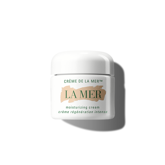 la mer cream for dry skin